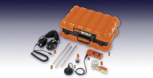 General Wire Gen-Ear LE Water Leak Location System,GR-LE