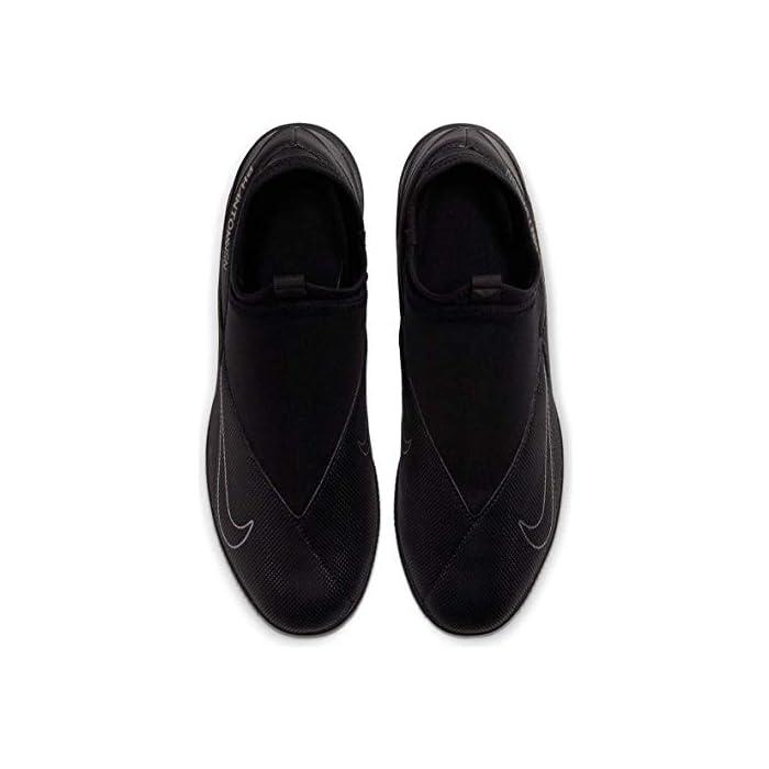 Nike-Mens-Phantom-Vsn-2-Club-Df-Ic-Soccer-Shoe-Cd4169
