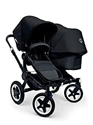 Ultimate Guide What Is The Best Double Pram Australia 2019