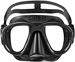 omer freediving mask