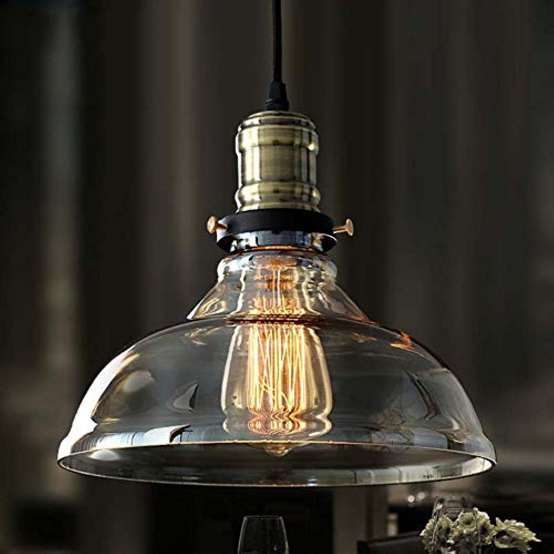 SXFYWYM Retro Industrial Wind Wall Lampe Glaskorridor Spiegel Front Light Lighting,B,Transparent