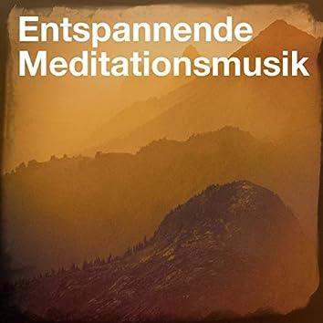 Entspannende Meditationsmusik