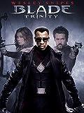 Blade - Trinity (Prime Video)
