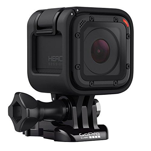 GoPro HERO Session CHDHS-102   Caméra d'action Numérique Étanche - 6