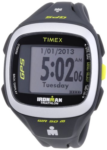Reloj Timex - Hombre T5K745