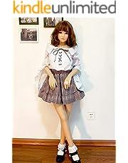Yukina forever love 03