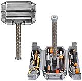 Thor Hammer - Caja de herramientas (32 piezas)