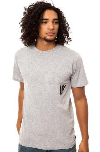 Iron Fist - Camiseta para Hombre