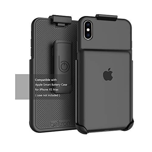 iphone xr de 64 gb en negro fabricante BELTRON