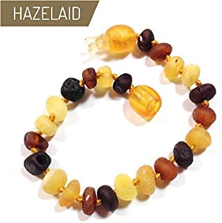 Hazelaid (TM) 5.5