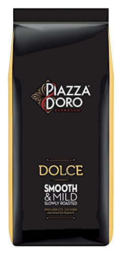 PIAZZA D'ORO 4045964 PIAZZA D'ORO Dolce 1kg