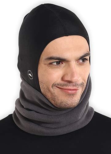 Calentador De Cera Y Cera  marca Tough Headwear
