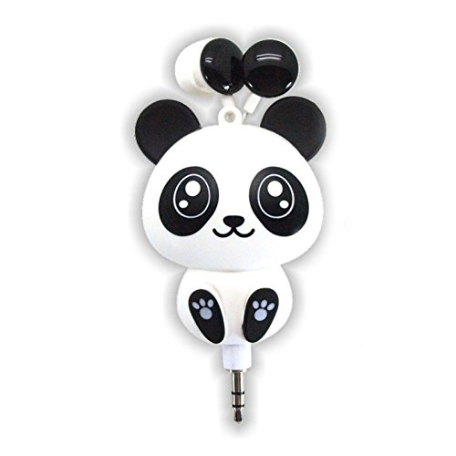 Cute Earbuds: Amazon.com