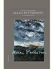 Allan Pettersson