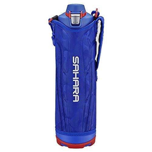 ステンレスボトル サハラクール 1.5L MME-F150