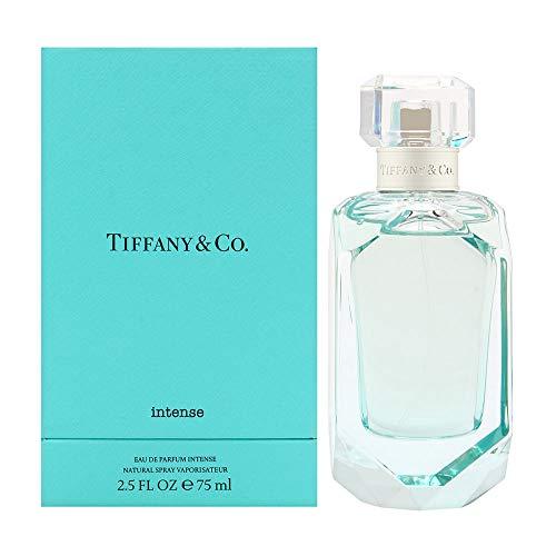 Tiffany Intense Eau de Parfum - 75 ml