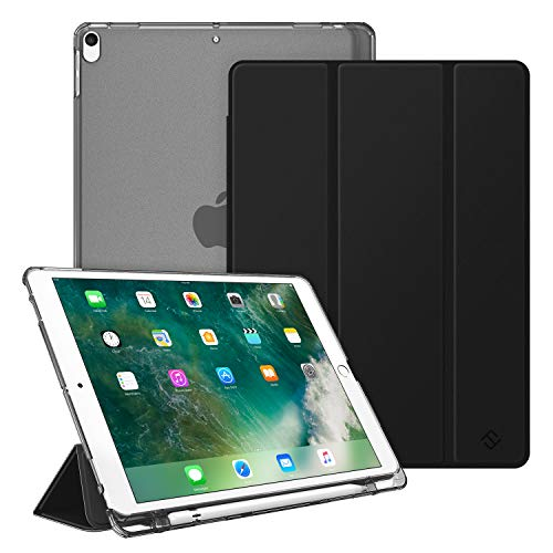 Fintie Funda para iPad Air 10.5