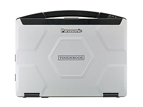 Compare Panasonic Toughbook (CF-54A2900BM) vs other laptops