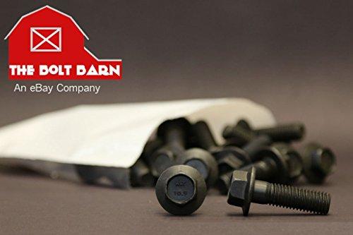 BOLT - SPRAY BOLT BARNIZ ACRILICO BRILLANTE 1K 400 ML