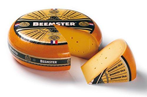 Beemster Käse - Old | Premium Qualität | 500 Gramm