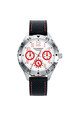 Reloj Viceroy – Chicos 401055-05ulo