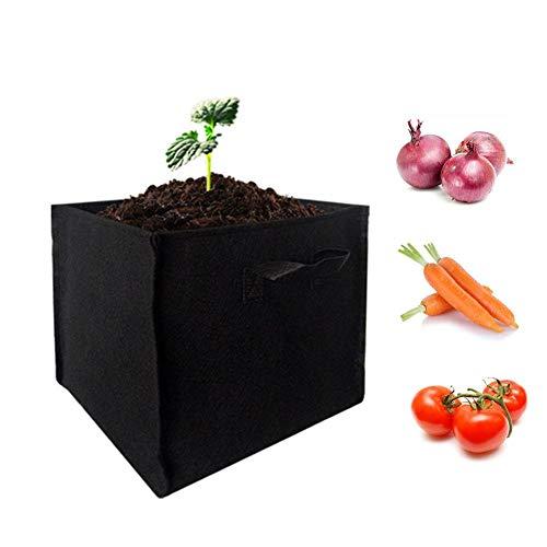 Pflanzenzuchtbeutel Premium Series