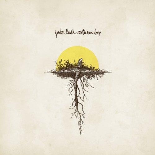 Road Acoustic Album Cover