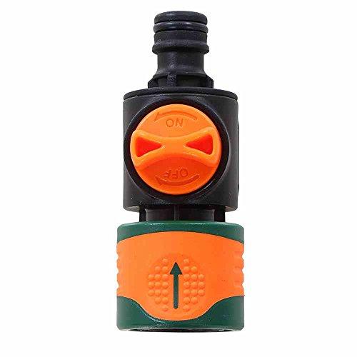 Siena Garden Regulierventil für 13mm (1/2