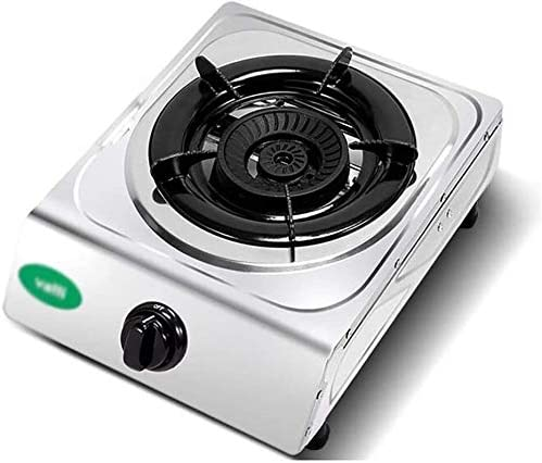 WANGLX Gas Burner for Kitchen or lowest price Stove Camping Max 68% OFF Cooker P Hob