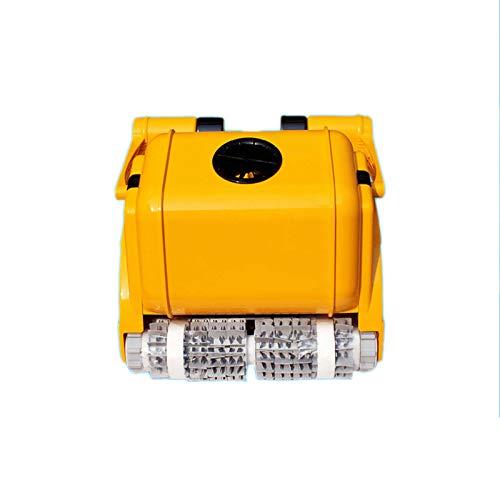 TWW Máquina automática de succión de Aguas residuales...