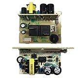 Desconocido Módulo Electrónico Display Horno Daewoo KBE-6R2SMM E173873 A00AE001-02-K-P E198946
