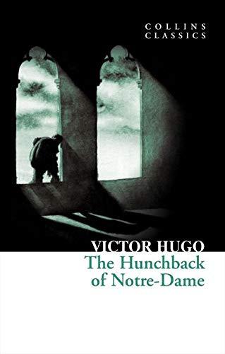 Hunchback of Notre-Dame