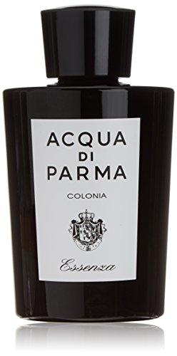 Acqua Di Parma Essenza agua de colonia 500 ml