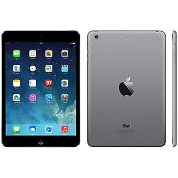 "Apple iPad mini, 7,9"" mit Wifi, 16 GB, 2012: Amazon.de"