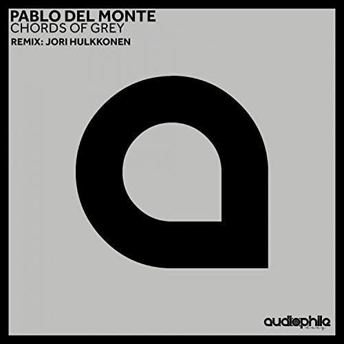 Pablo del Monte