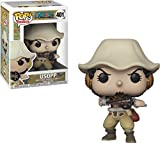 Funko 32717 POP Vinyl: One Piece: Usopp