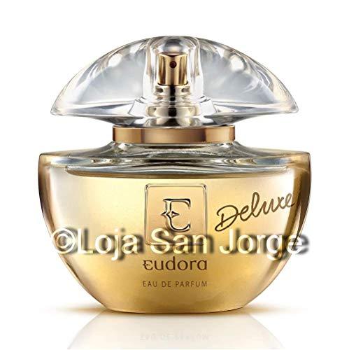 Eudora Deluxe Edition Des Parfum 75 ml