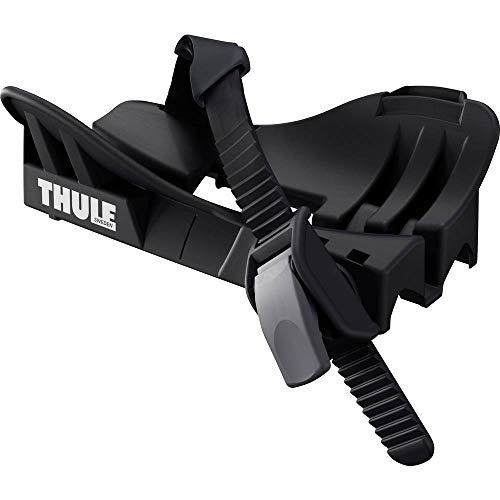 Thule 598100 Fatbike Adapter, schwarz, 30 x 15 x 10 cm