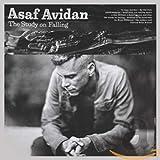 The Study on Falling von Asaf Avidan