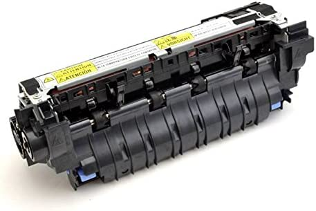 HP RM1-8395 Fuser Assembly Compatible with HP LaserJet M600 / M601 / M602 / M603
