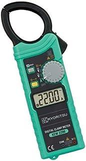 AC Digital Clamp Meter KEW2200R