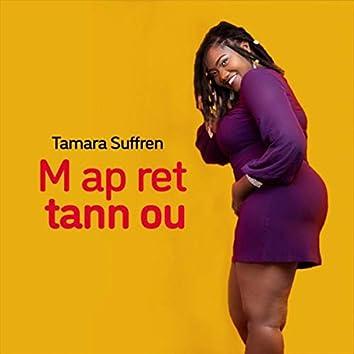 Map Ret Tann Ou