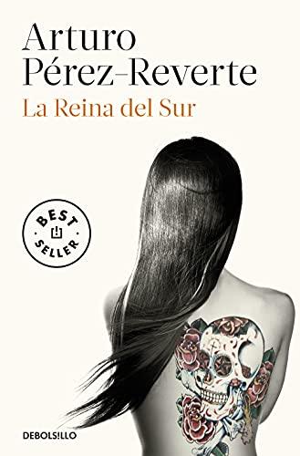 La Reina del Sur (Best Seller)