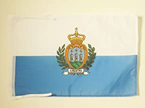 Mejor Bandera De San Marino de 2020 - Mejor valorados y revisados
