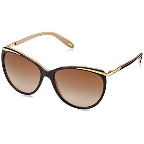 Ralph Women's Sunglasses Mod.5150