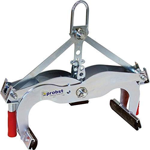 Probst Easygrip EXG-MAXI Tragfähigkeit 600 kg