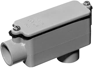 Lamson E986G-CAR Carlon Access Fitting Type LB