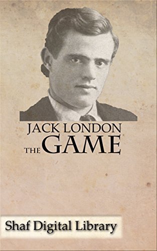 The Game (Annotated) (English Edition)