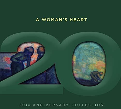 Woman's Heart: 20 Anniversary Edition
