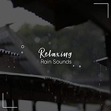 2018 Relaxing Natural Rain Sounds: Yoga, Meditation, Relaxation, Focus and Sleep